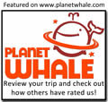 planet whale sm